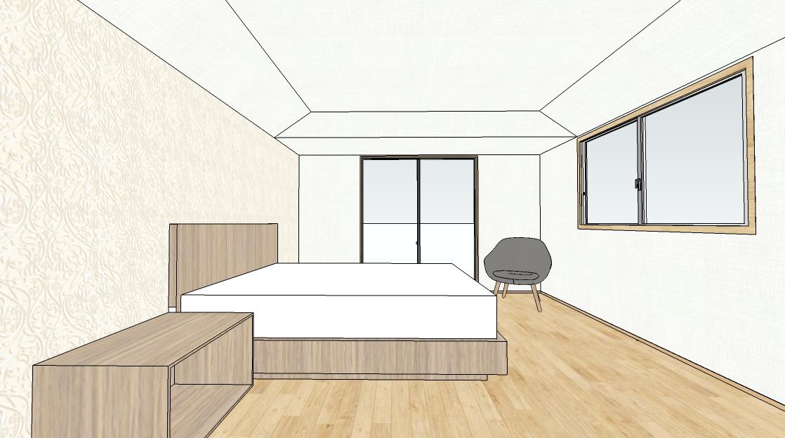 R-TSM-A004-主寝室2