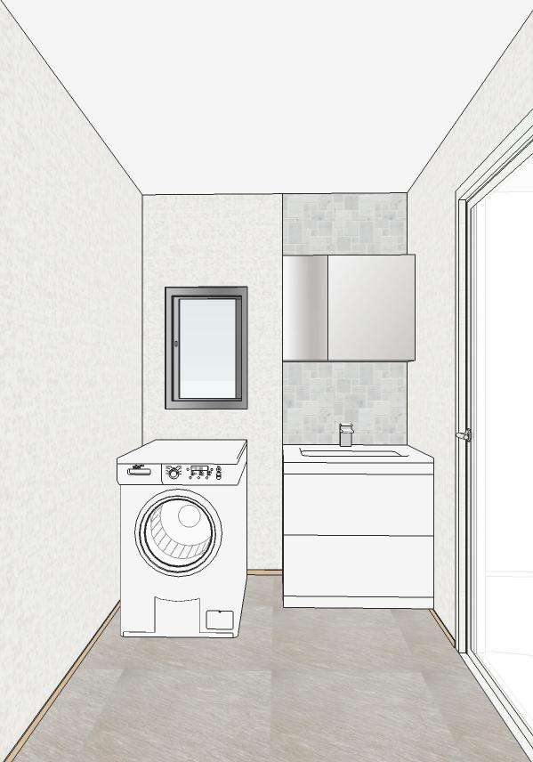 R-TSM-A004-洗面室