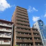 ガラ・シティ高田馬場