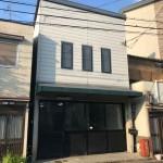 高野泉町1棟店舖